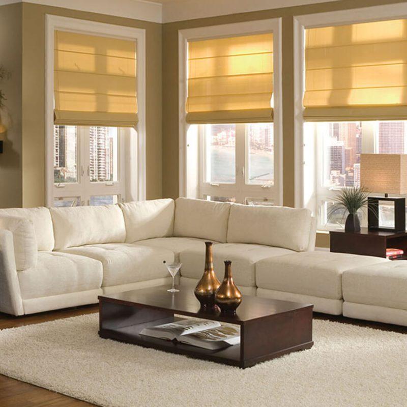 Home Interior Design Interior Designs Furniture Sri