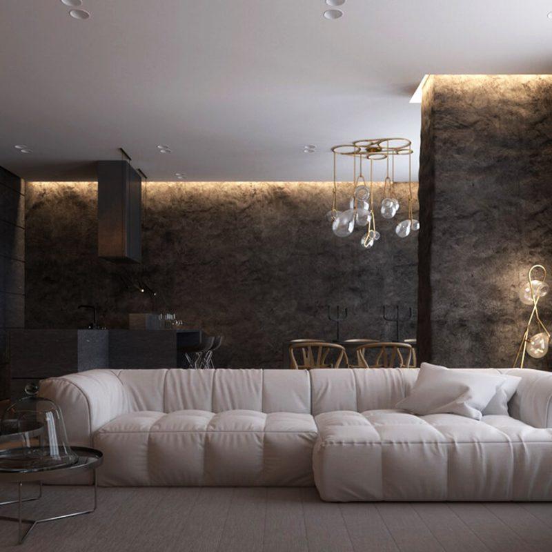 Home interior design | Interior designs| furniture | Sri ...