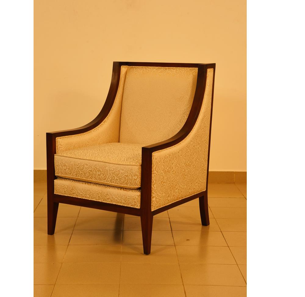 Furniture Sri Lanka Interior Designs Arte Casa