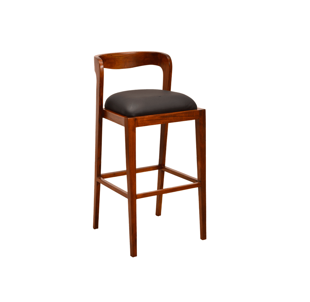 Top Bar Chair In Sri Lanka